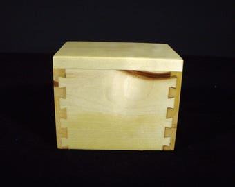 small pet urn
