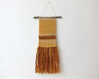 Small Tapestry Etsy