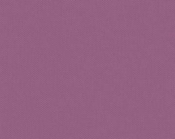 Devonstone Collection Solids - Lilac DV117