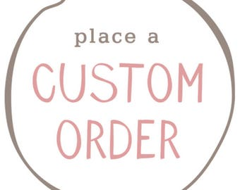 Custom Department - Custom Necklace  - Custom keychains - Custom Gifts - Cabochon Pendant Necklace