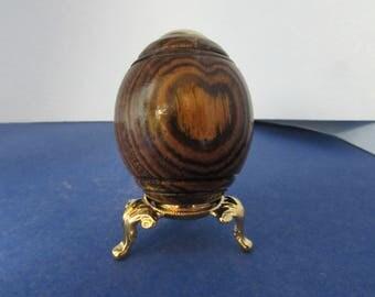 Handmade Kaleidoscope (Eggoscope)
