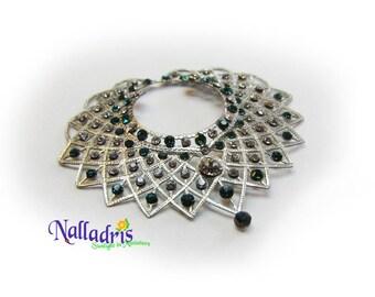 Miniature Necklace Set