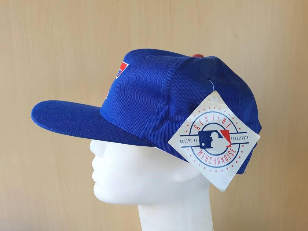 promo code for vintage texas rangers baseball cap zone b6faa