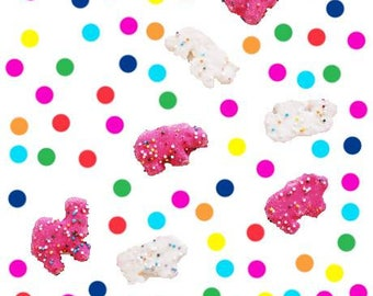 Sweet Treat Leotards Pre-order - cookie - animal - sweet treat - cotton candy twirls