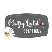CraftyLadybugCreates