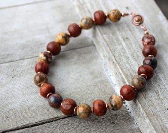 Meditation Bracelets
