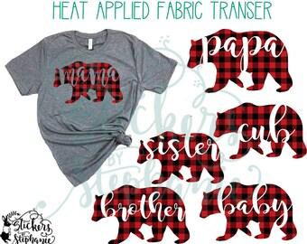 T Shirt Transfer Etsy - Custom vinyl decals for t shirts wholesale