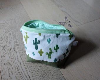 Bag Pouch