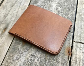 Wallet, Leather Wallet, Kangaroo Leather Wallet, Kangaroo Leather Bifold Wallet