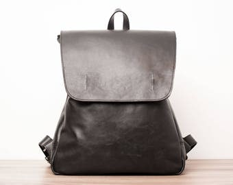 LA RUCHE  - Backpack , limited edition of LOUBIER