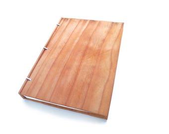 Redwood Journals