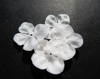 soie hortensia | etsy