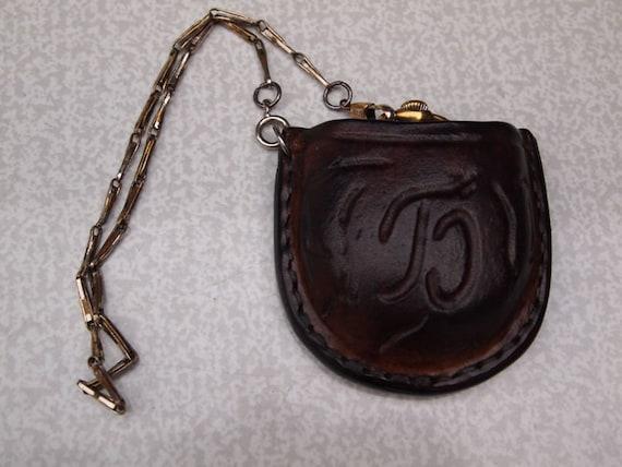 leather pocket pouch best pocket 2017