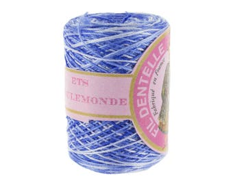 Thread for lace color 6934 110 m