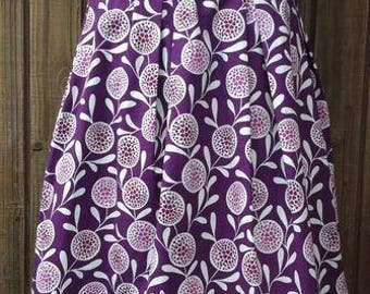 35% off SALE** Beatrice Skirt Size 14