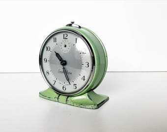 Unique Vintage Finds For Home Fashion And Electronics Etsy