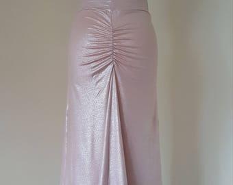 Tango skirt : ALLEGRITA