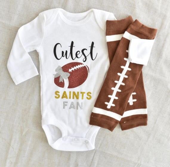 New Orleans Saints esie Football esie Sports Team