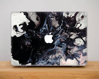 Macbook Pro 13 Case Marble Macbook Air 13 Case Hard Macbook Pro 13 Hard Case Macbook Air 13 Marble Case Air 13 Macbook Case Pro 13 PP2021