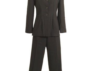 Ann Taylor Pant Suit
