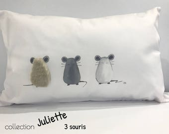 cat collection (mouse)