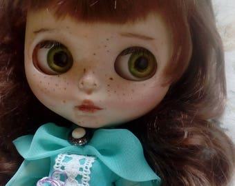 Nerea, Blythe TBL Custom