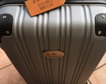 Personalized luggage tag, personalized luggage tag leather, custom luggage tag, luggage tags personalized, leather luggage tag personalized