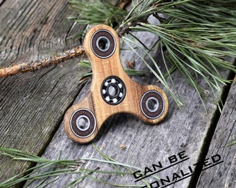 wood spinner,wood spinner fidget,wooden spinner game,wood spinner game,spinner,diy spinner,best gift,spin,best spinner, spiner,ecowalnut