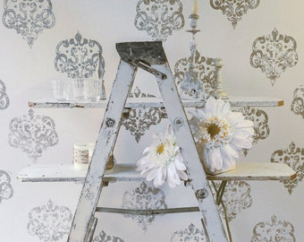 Couture Original Wall Stamp