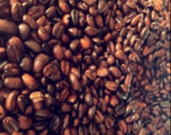 Eritrean/Ethiopian Traditional Home Roasted Coffee (1Lb)
