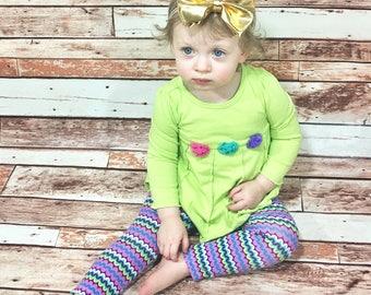 Gold Headband- Gold Bow; Gold Hair Bow; Gold Nylon Headbands; Newborn Headband; Baby Headband; Infant Headband; Todler Headband; Girls Bows