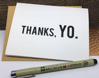 Friend Appreciation. Funny Thanks Card. Thank you Card Funny. funny Thank You Card. Friendship Cards. Funny Friend Card. Thank You Card.