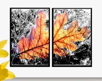 Decorative poster, poster, downloadable laminate, home, dispatch, office