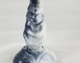 Small Aelit -- soft silicone (mature)