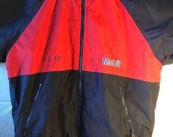 Mobil WearGuard Thermal Jacket