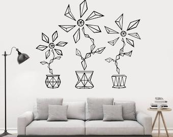 Wall Art For Bedroom bedroom wall art   etsy