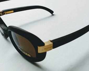 Vintage Rocha 9075 21 Sunglasses