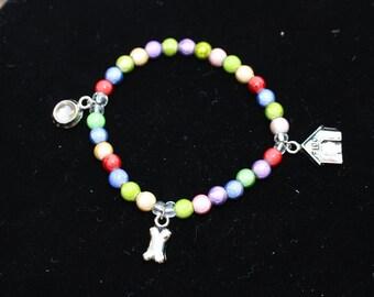Doggy Bracelet
