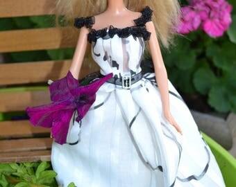 "Barbie ""a romantic summer"""