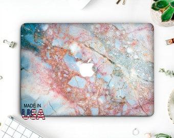Marble Macbook Hard Case Macbook Pro Case Marble Laptop Case Macbook Air Marble Macbook Air 13 Marble Macbook  Macbook Pro 2016 AMM2019
