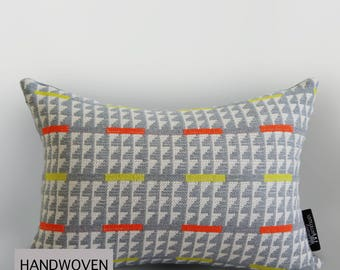 Norwood Cushion (50x35cm)