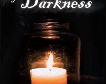 Three Days of Darkness by Janice Magner