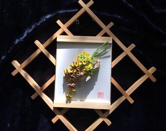 Origami Vivian 004