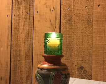 Little Flame Candleholder