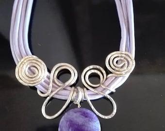 Imaginative jewellery