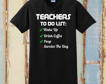 teacher t-shirt,  gift for teacher, teacher tees,  cute teacher gift, teacher tee,  funny teacher shirt, new teacher gift,  teacher apparel