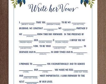 Help The Bride