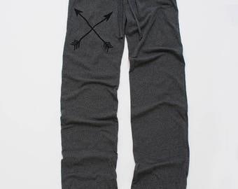 The Roadtrip Pants, Gym Pants, Pajama Pants, Lounge Pants, XS,S,M,L