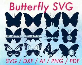 Butterflies clipart / Butterfly clipart / Clipart butterfly / Clipart butterflies / Butterflies clip art / Butterfly clip art