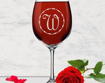 Gift for Wife, Mothers Day Gift for Her, Womens Gift, Mother's Day Gift for Wife, Girlfriend Gift, Wine Glasses, Mothers Day Wine Glass